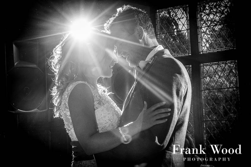 Frank Wood Photgraphy 2014 Review (29 of 108)