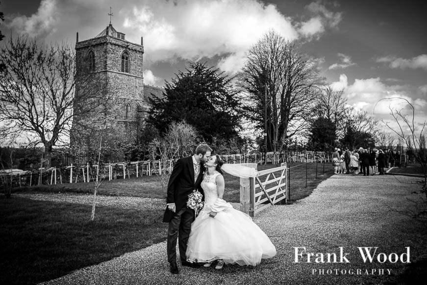 Frank Wood Photgraphy 2014 Review (3 of 108)