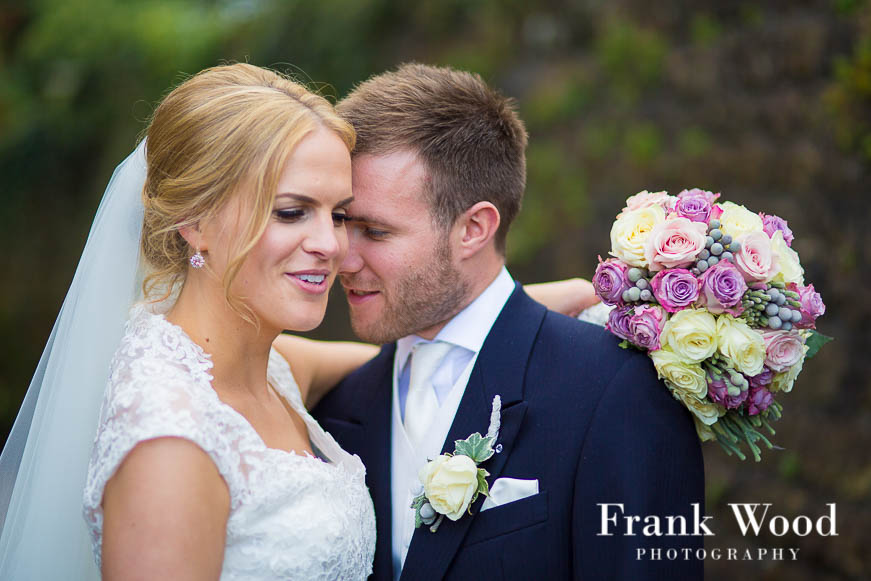 Frank Wood Photgraphy 2014 Review (3 of 3)