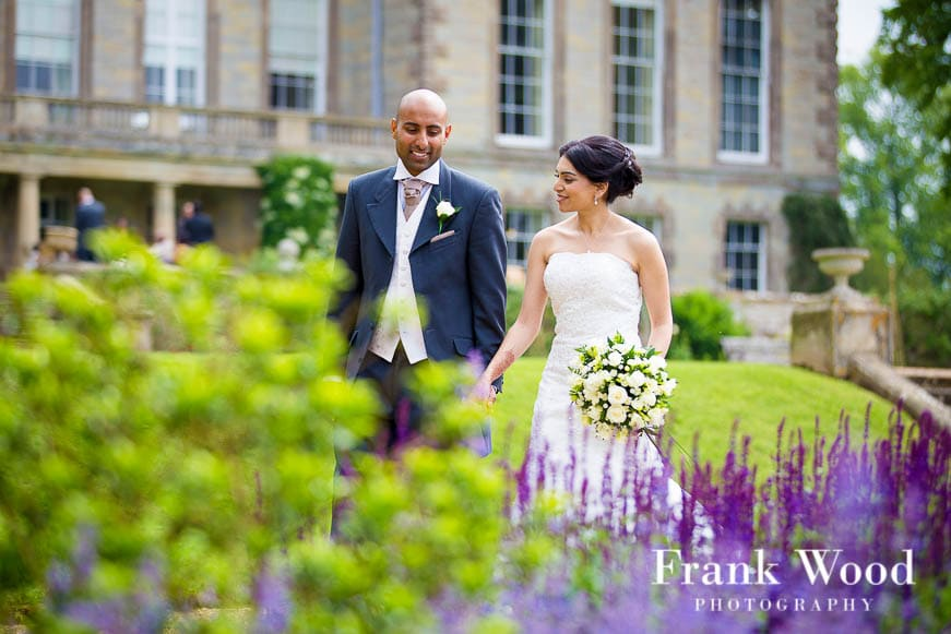 Frank Wood Photgraphy 2014 Review (33 of 108)