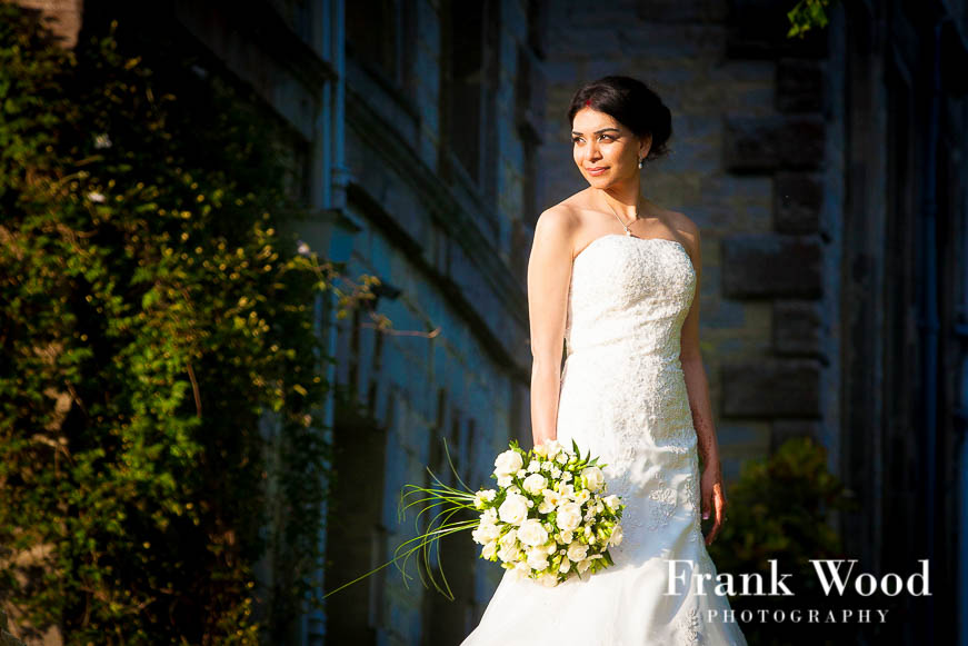 Frank Wood Photgraphy 2014 Review (36 of 108)