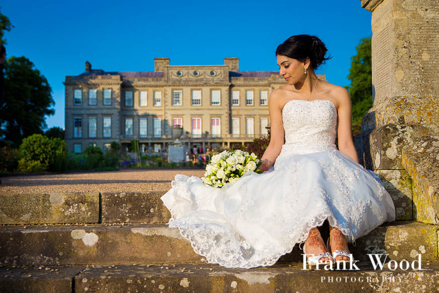 Frank Wood Photgraphy 2014 Review (37 of 108)