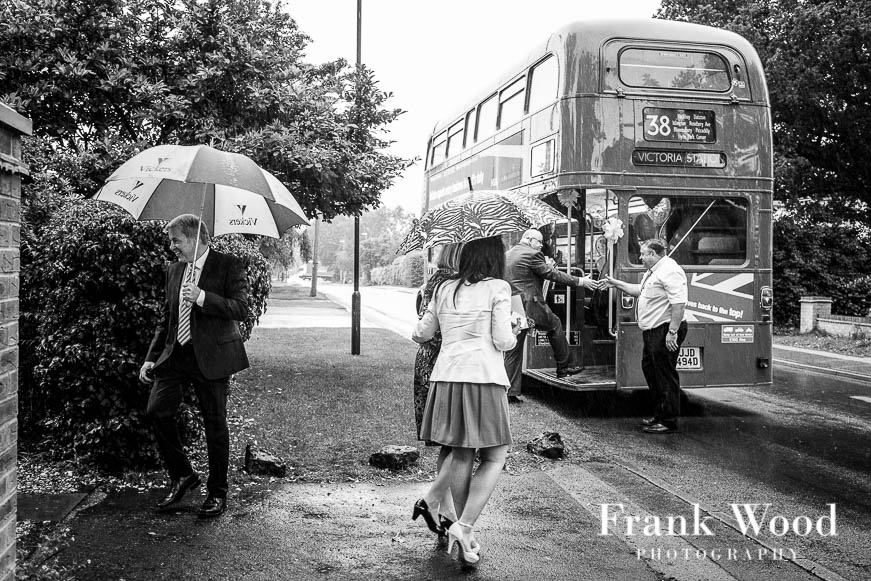 Frank Wood Photgraphy 2014 Review (38 of 108)