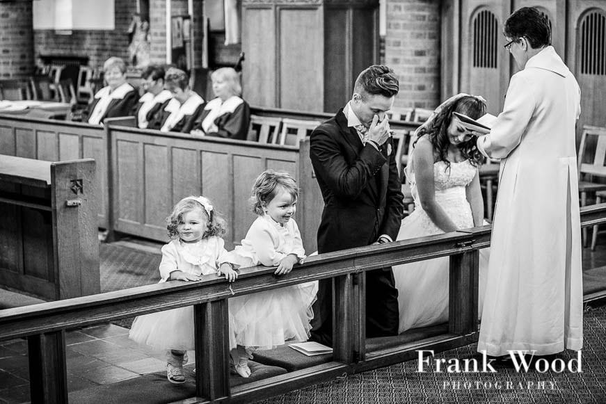 Frank Wood Photgraphy 2014 Review (39 of 108)