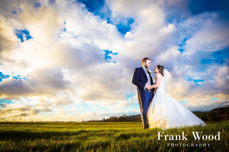 Frank Wood Photgraphy 2014 Review (4 of 108)
