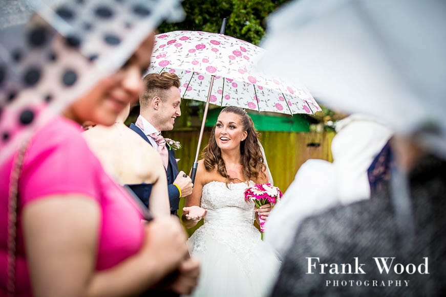 Frank Wood Photgraphy 2014 Review (40 of 108)