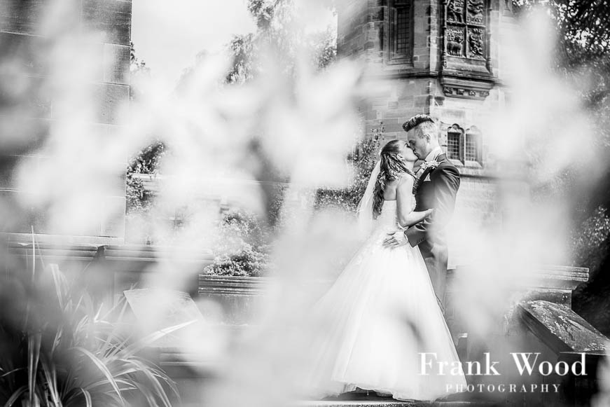 Frank Wood Photgraphy 2014 Review (42 of 108)