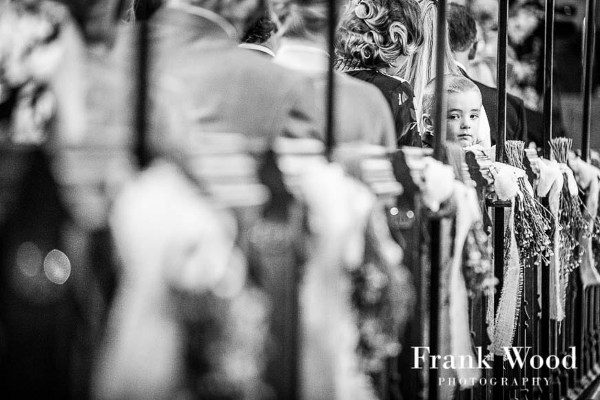 Frank Wood Photgraphy 2014 Review (45 of 108)