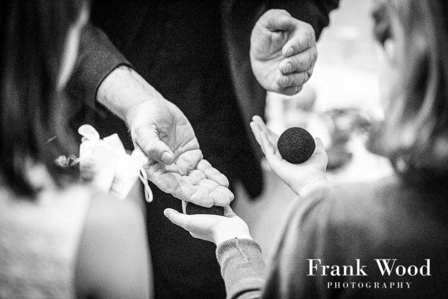 Frank Wood Photgraphy 2014 Review (49 of 108)