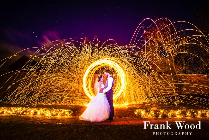 Frank Wood Photgraphy 2014 Review (5 of 108)