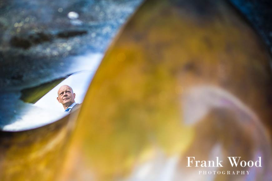 Frank Wood Photgraphy 2014 Review (51 of 108)