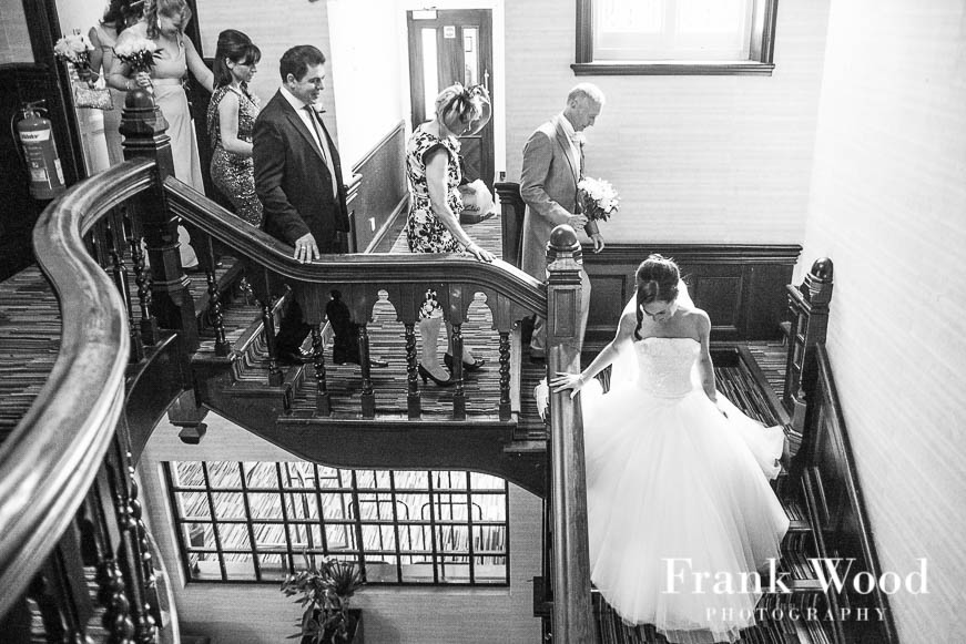Frank Wood Photgraphy 2014 Review (52 of 108)