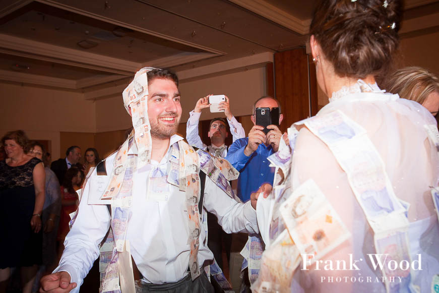 Frank Wood Photgraphy 2014 Review (56 of 108)