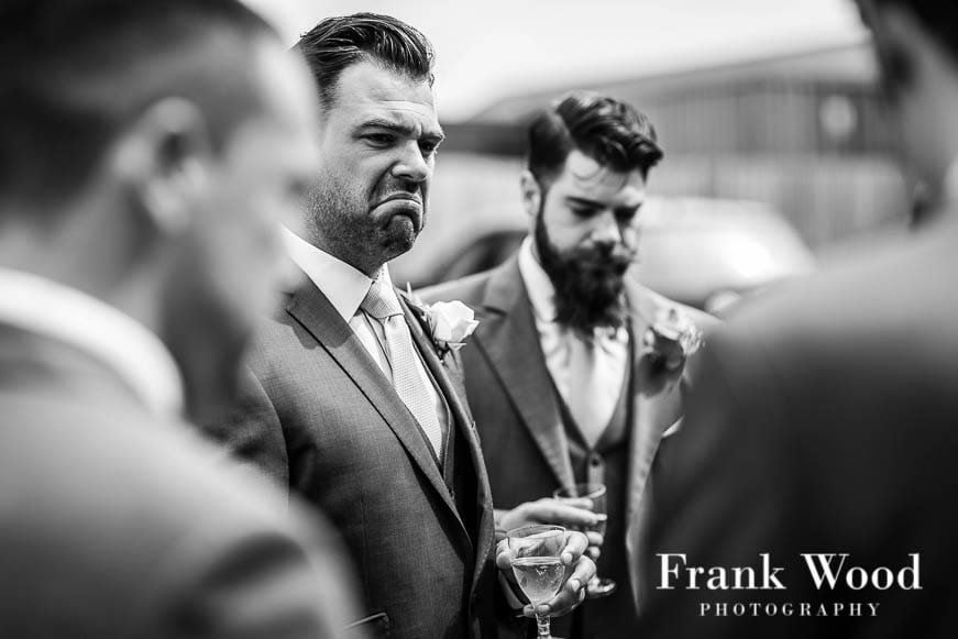 Frank Wood Photgraphy 2014 Review (57 of 108)