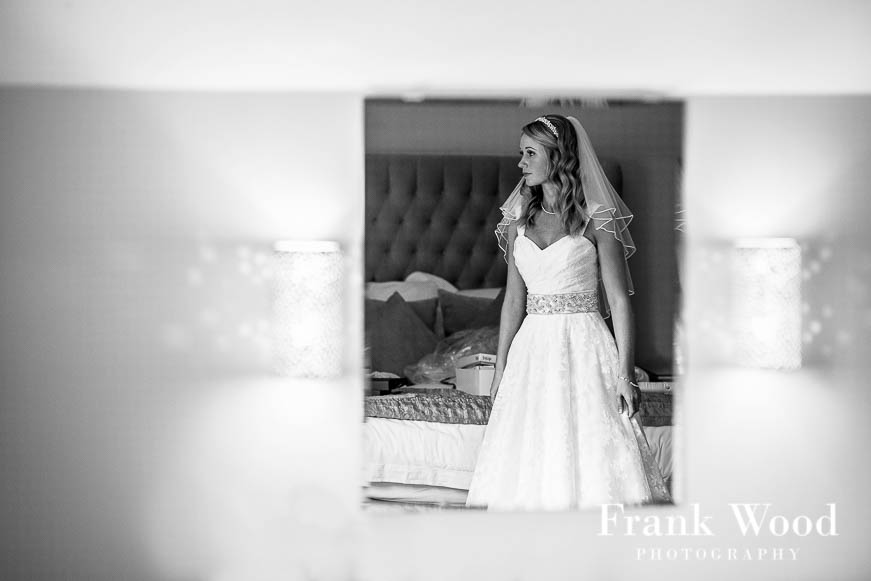 Frank Wood Photgraphy 2014 Review (58 of 108)