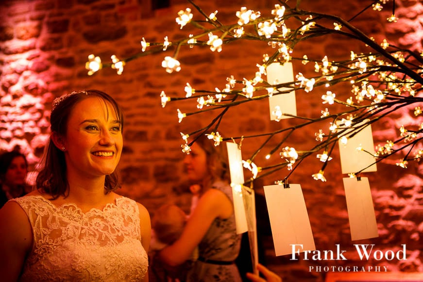 Frank Wood Photgraphy 2014 Review (6 of 108)