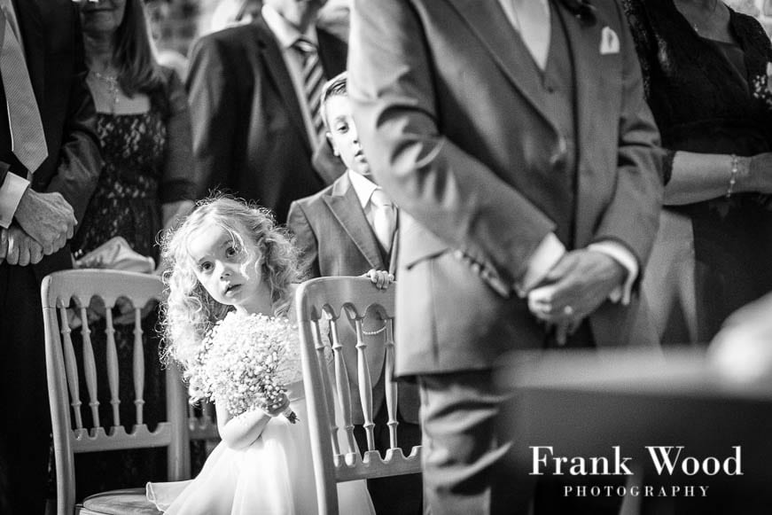 Frank Wood Photgraphy 2014 Review (60 of 108)