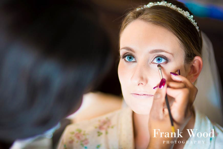 Frank Wood Photgraphy 2014 Review (66 of 108)