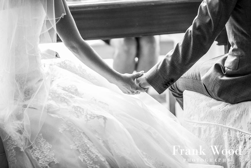 Frank Wood Photgraphy 2014 Review (69 of 108)