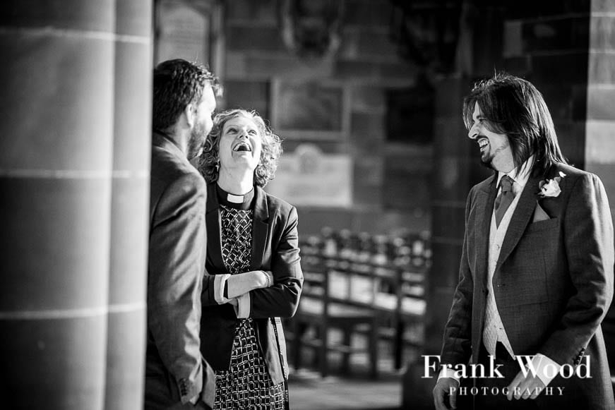 Frank Wood Photgraphy 2014 Review (7 of 108)