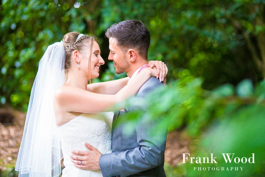 Frank Wood Photgraphy 2014 Review (71 of 108)
