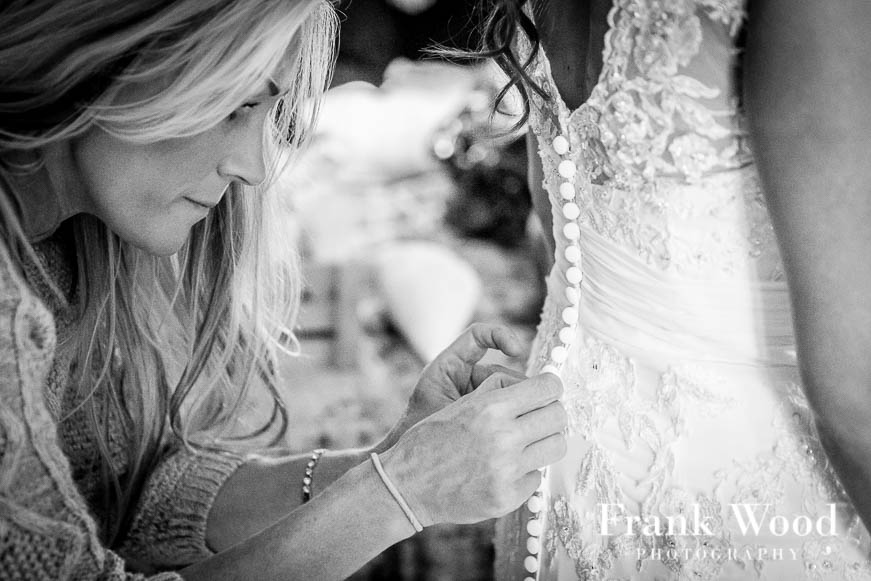 Frank Wood Photgraphy 2014 Review (74 of 108)