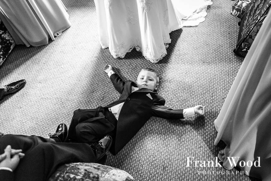 Frank Wood Photgraphy 2014 Review (75 of 108)