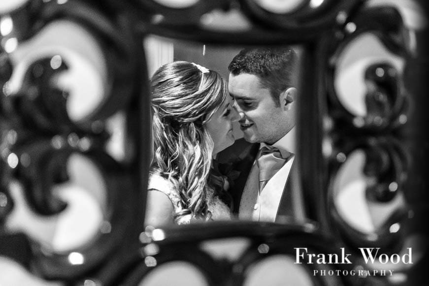Frank Wood Photgraphy 2014 Review (77 of 108)