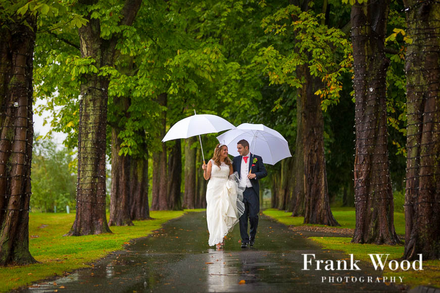 Frank Wood Photgraphy 2014 Review (78 of 108)