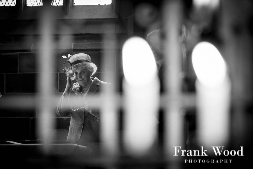 Frank Wood Photgraphy 2014 Review (8 of 108)