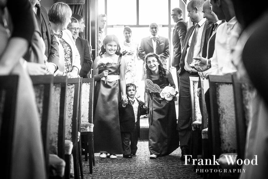 Frank Wood Photgraphy 2014 Review (82 of 108)