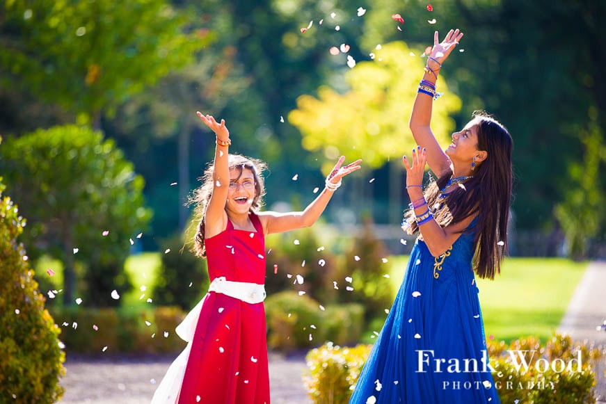 Frank Wood Photgraphy 2014 Review (86 of 108)