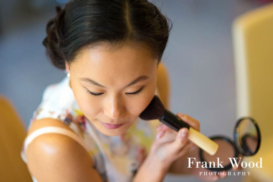 Frank Wood Photgraphy 2014 Review (88 of 108)