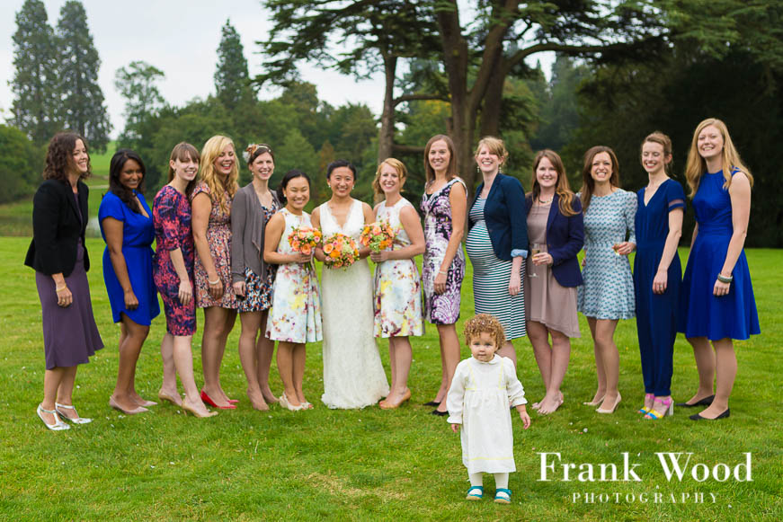 Frank Wood Photgraphy 2014 Review (94 of 108)