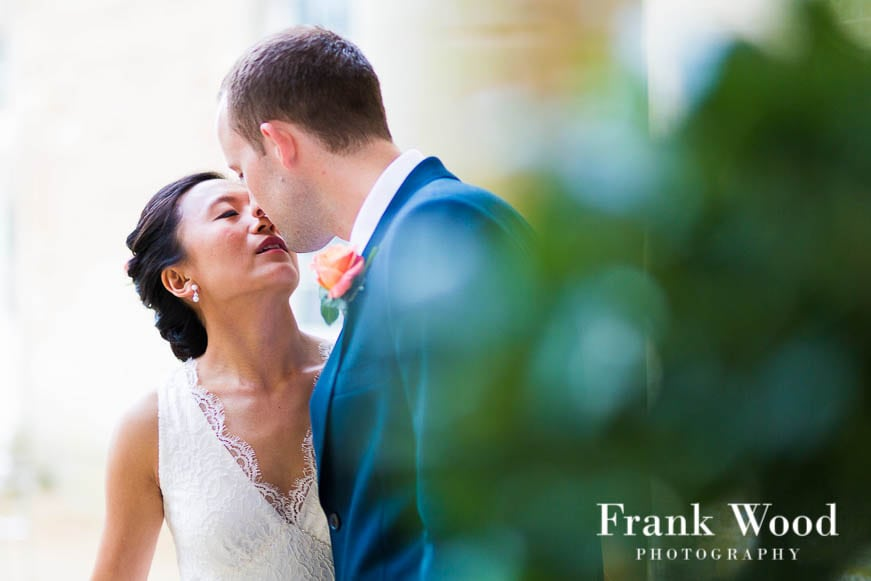 Frank Wood Photgraphy 2014 Review (96 of 108)