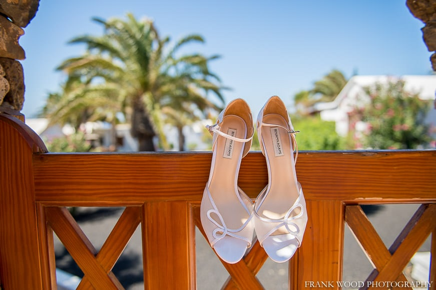 Wedding-Photographer-Lanzarote-003
