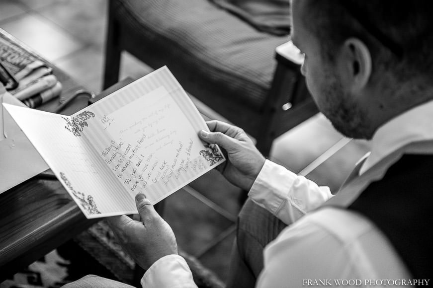 Wedding-Photographer-Lanzarote-024