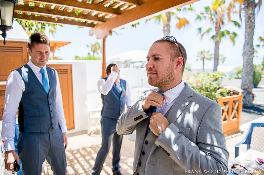 Wedding-Photographer-Lanzarote-025