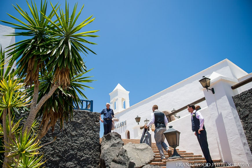 Wedding-Photographer-Lanzarote-053