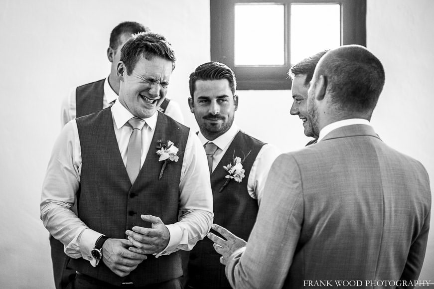 Wedding-Photographer-Lanzarote-069