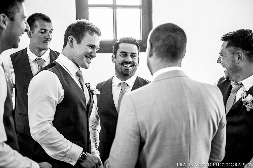 Wedding-Photographer-Lanzarote-070