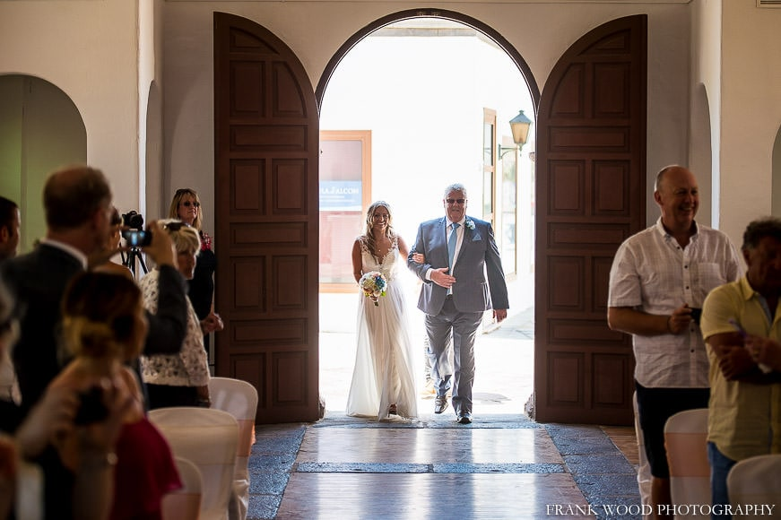 Wedding-Photographer-Lanzarote-079