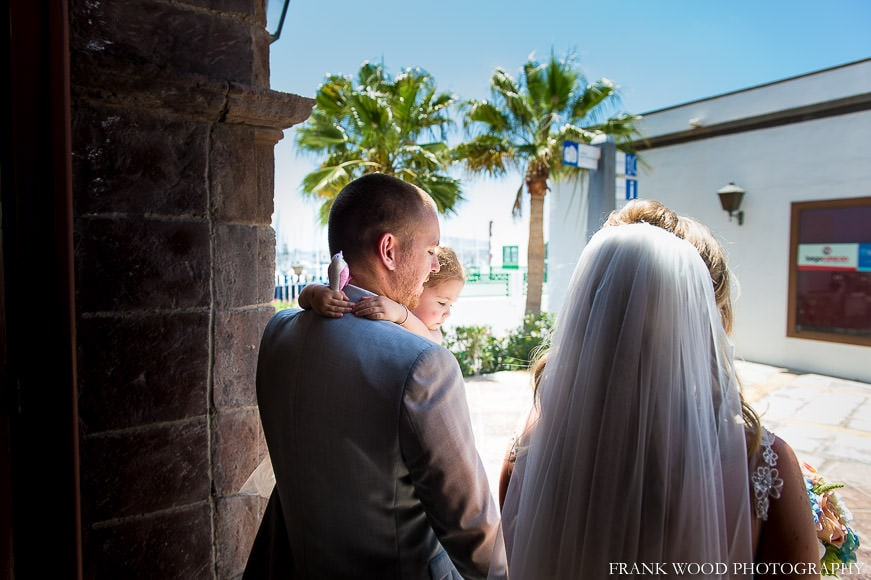 Wedding-Photographer-Lanzarote-096