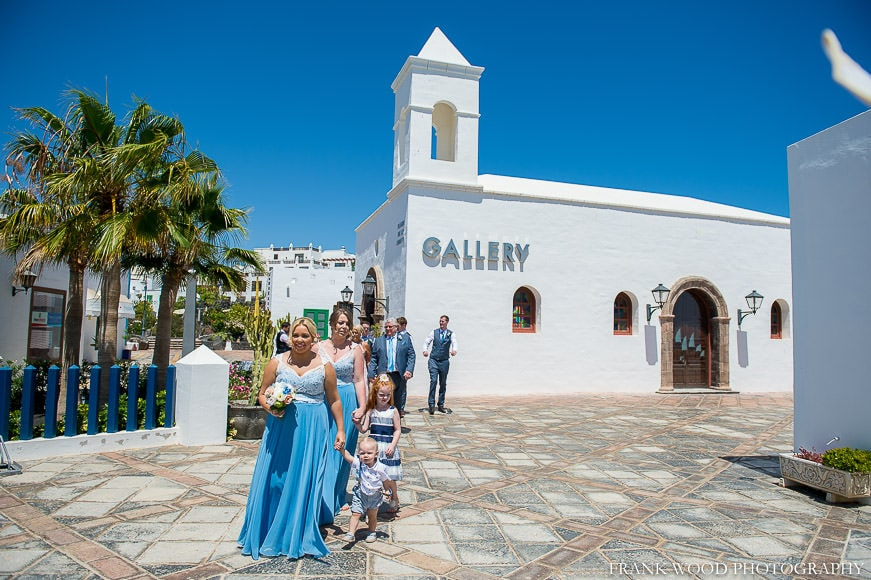 Wedding-Photographer-Lanzarote-097