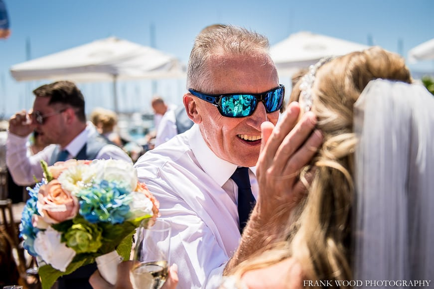 Wedding-Photographer-Lanzarote-100