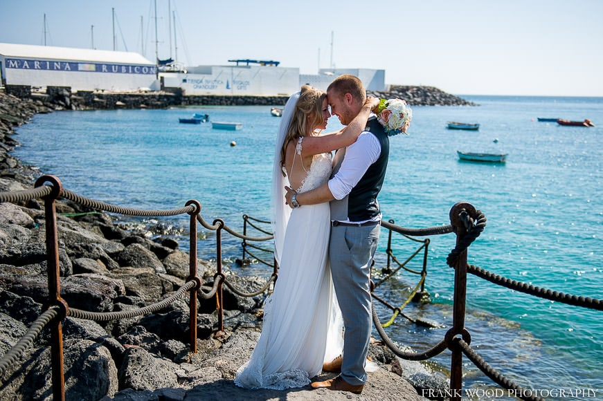 Wedding-Photographer-Lanzarote-125