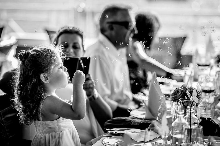 Wedding-Photographer-Lanzarote-127