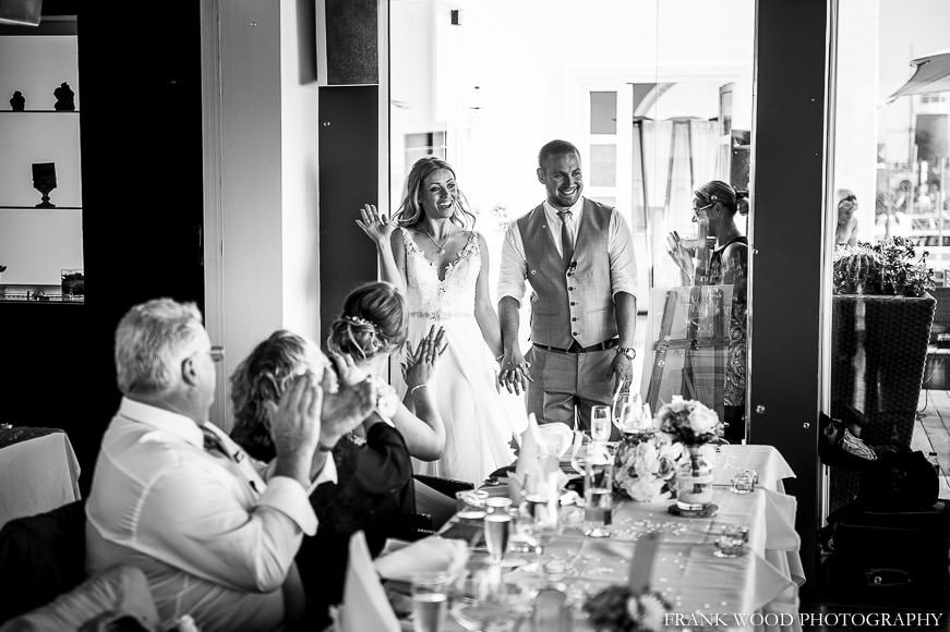 Wedding-Photographer-Lanzarote-128