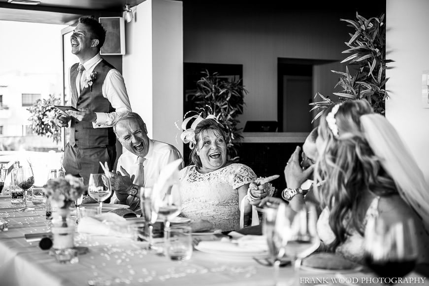 Wedding-Photographer-Lanzarote-133