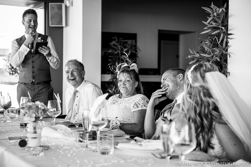 Wedding-Photographer-Lanzarote-134